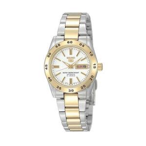 Relógio Seiko® SYMG42K1