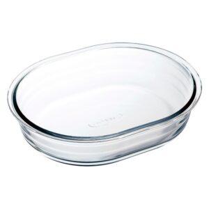 Molde para Bolos Ô Cuisine 19 cm