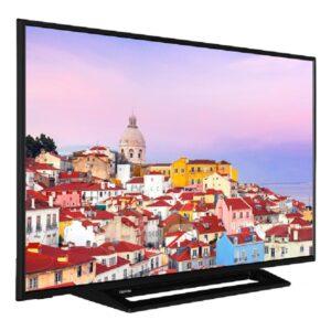 Smart TV Toshiba 55UL3063DG 55