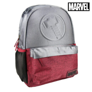 Mochila Escolar Thor The Avengers 79169