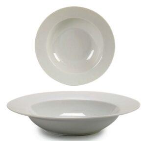 Prato Fundo Porcelana (Ø 23 cm)