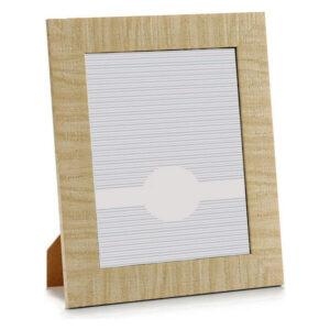 Moldura de Fotos Gift Decor Pedra (20 x 25 cm)