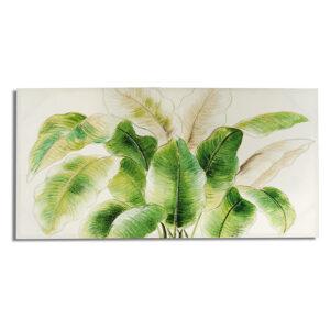 Quadro Gift Decor (3 x 60 x 120 cm)