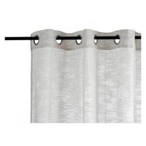 Cortinas Gift Decor (260 x 140 cm)