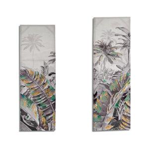 Quadro Gift Decor (120 x 3 x 40 cm)