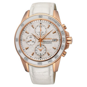 Relógio Seiko® SNDX98P1