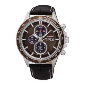 Relógio Seiko® SSC503P1