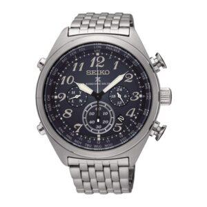 Relógio Seiko® SSG011P1
