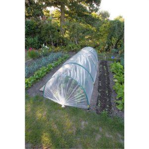 Nature Kit estufa em túnel para crescimento rápido 6030202 - PORTES GRÁTIS