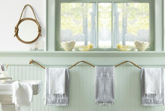 Casa de Banho - Balanças - Acessórios - Utilidades