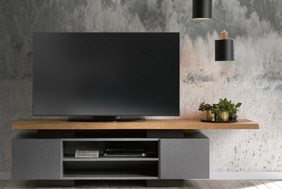 Móveis e Mesas de Apoio para TV