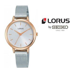 Relógio Lorus® by Seiko - RG224PX9