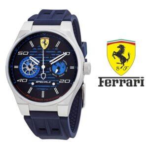 Relógio Ferrari® 830430