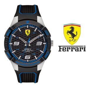 Relógio Ferrari® 830632