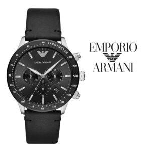 Relógio Emporio Armani® AR11243 - PORTES GRÁTIS