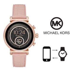 Smartwatch Michael Kors®MKT5068