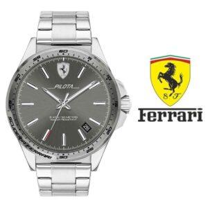 Relógio Ferrari® 0830526