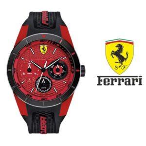 Relógio Ferrari® 830255