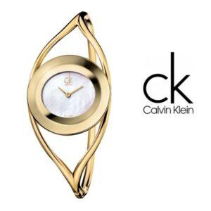 Relógio Calvin Klein® K1A2391G