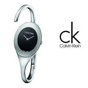 Relógio Calvin Klein® K4Y2L111