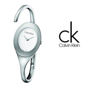Relógio Calvin Klein® K4Y2L116