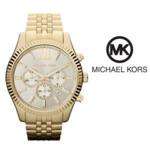 Relógio Michael Kors® MK8281