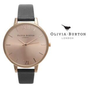Relógio Olivia Burton® London - OB14BD27
