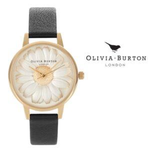 Relógio Olivia Burton® London - OB15EG38