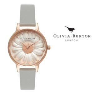 Relógio Olivia Burton® London - OB15EG50