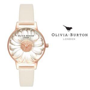 Relógio Olivia Burton® London - OB16FS101