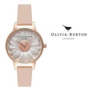 Relógio Olivia Burton® London - OB16FS87
