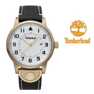 Relógio Timberland® TBL.15250JSK/04