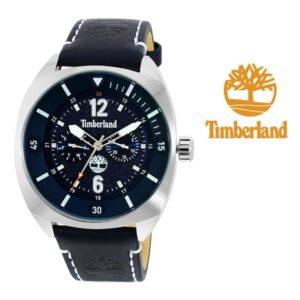 Relógio Timberland® TBL.15336JS/02