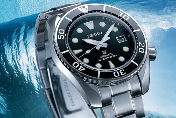 Relógios Originais Com Garantia | SEIKO®