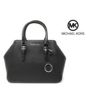 Michael Kors® CHARLOTTE BLACK NS