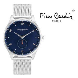 Relógio Pierre Cardin® PC902671F201