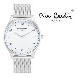 Relógio Pierre Cardin® PC902711F201