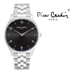Relógio Pierre Cardin® PC902711F207