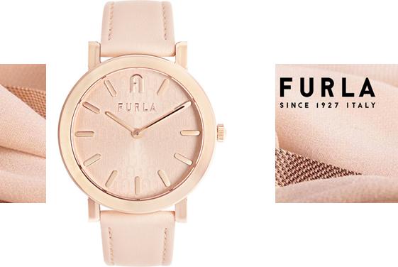 Relógios Originais Com Garantia | FURLA®