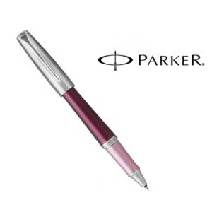 Caneta Parker® Embalada em Uma Caixa de Presente Parker - 1931570