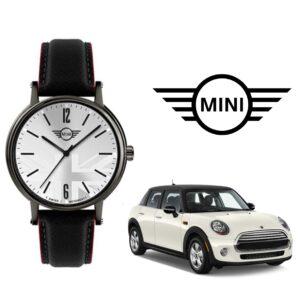 Relógio Mini® Maquina Suiça MI-2172M-60