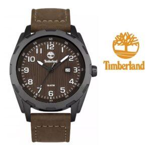 Relógio Timberland® TBL.13330XSU/12