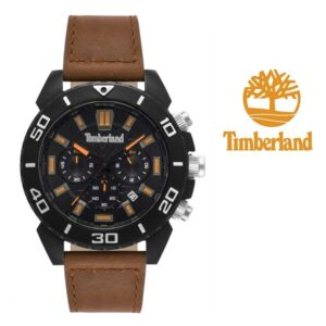Relógio Timberland® TBL.15518JLB/02