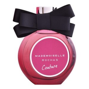 Perfume Mulher Mademoiselle Rochas Couture Rochas (EDP) 90 ml