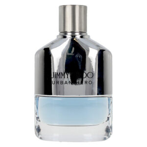 Perfume Homem Jimmy Choo Urban Hero Jimmy Choo EDP 30 ml
