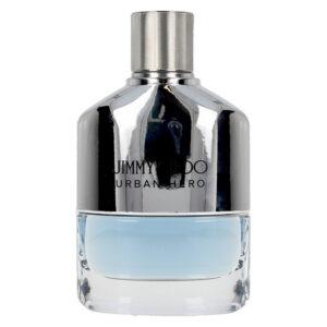 Perfume Homem Jimmy Choo Urban Hero Jimmy Choo EDP 100 ml