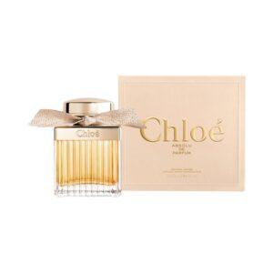 Perfume Mulher Absolu De Parfum Chloe EDP 30 ml