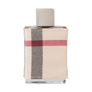Perfume Mulher LONDON Burberry EDP (50 ml)