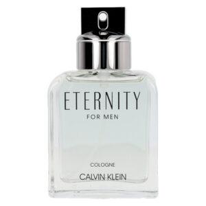 Perfume Homem Eternity Calvin Klein EDT (100 ml)
