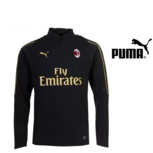 Puma® Camisola Oficial AC Milan Junior